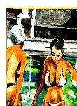 Harry Weisburd - due per  unirsi
