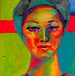Art For Export - Html madre frida