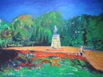 Impressionist Gallery - Il Parco