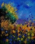 Pol Ledent - Estate 459090