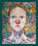 Franco Marras - clown part 2