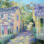 Judy Lynn - Due Casa in Southport , CAROLINA DEL NORD