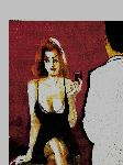 Harry Weisburd - aperitivo 43